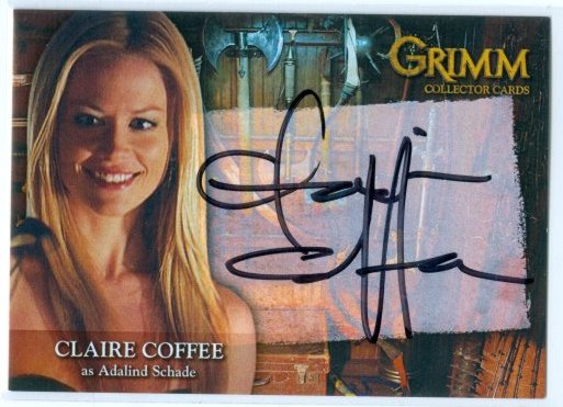 Claire | Steam Trading Cards Wiki | FANDOM powered by Wikia